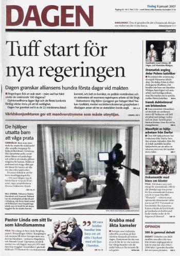 2007:01:09:Dagen:Barnhuset