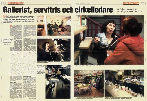 2008:13:Dagens_handel:Inêz_Lohr