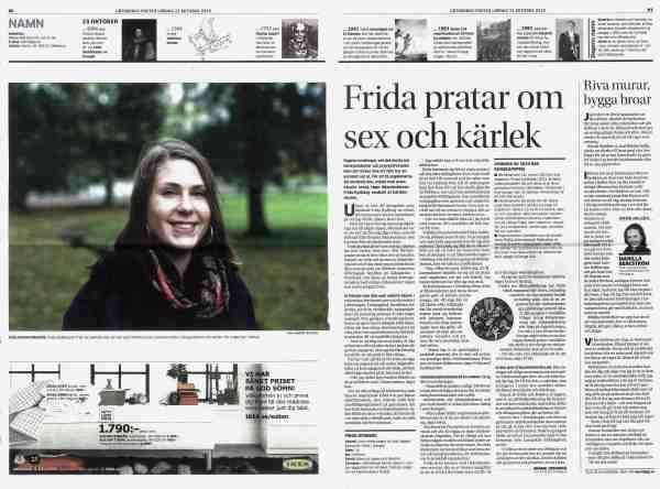 2010:10:23:GP:Frida_Rydberg
