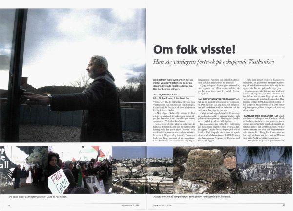2010:2:SocialPolitik:Jan_Boström