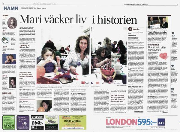 2011:04:26:GP:Mari_Wickerts