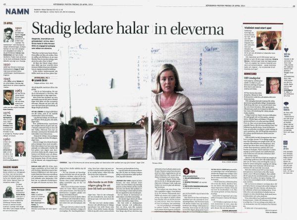 2011:04:29:GP:Lysande_lärare_Gitte_Persson_Ohlin
