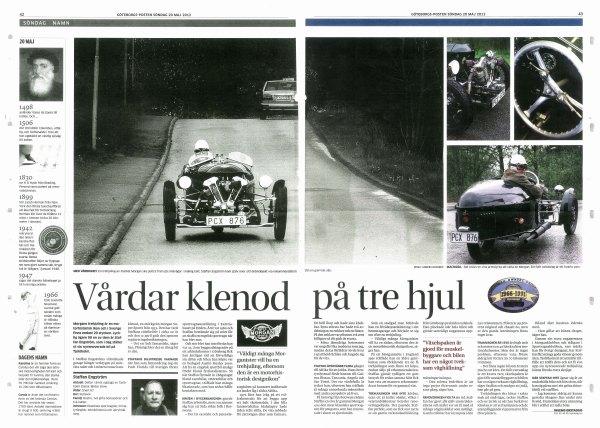 2012:05:20:GP:Staffan_Engström
