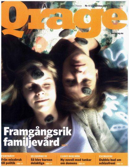 2012:09:no4:SocialQrage:Familjevårdsstiftelsen