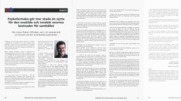 2012:12:Tidskriften_för_svensk_psykiatri:Robert_Whitaker