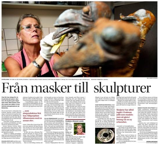 20130819GPEvalenaJönssonLunde