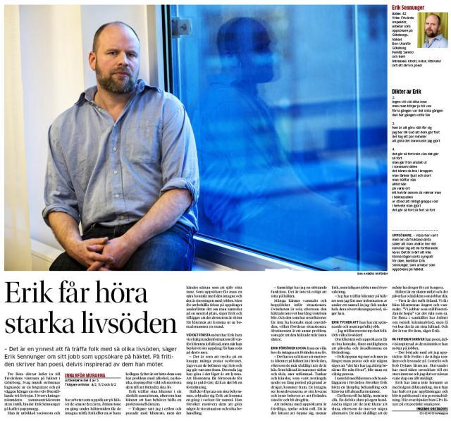 GP_Inanför_murarna_Erik_Sennunger