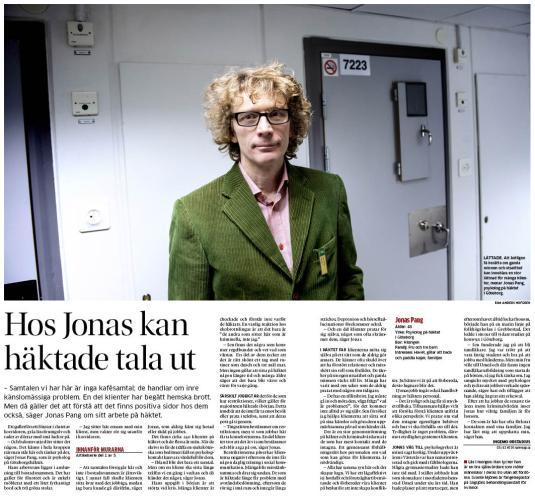 GP_Inanför_murarna_Jonas_Pang
