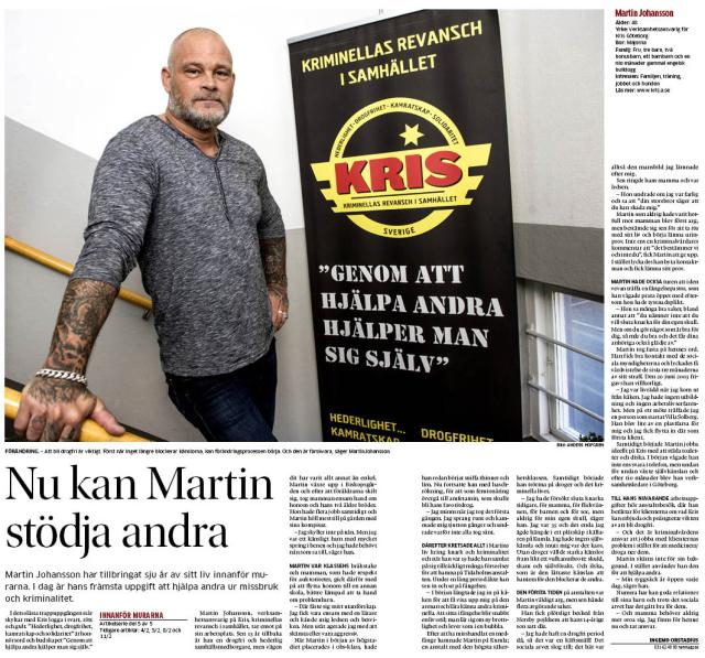 GP_Inanför_murarna_Martin_Johansson