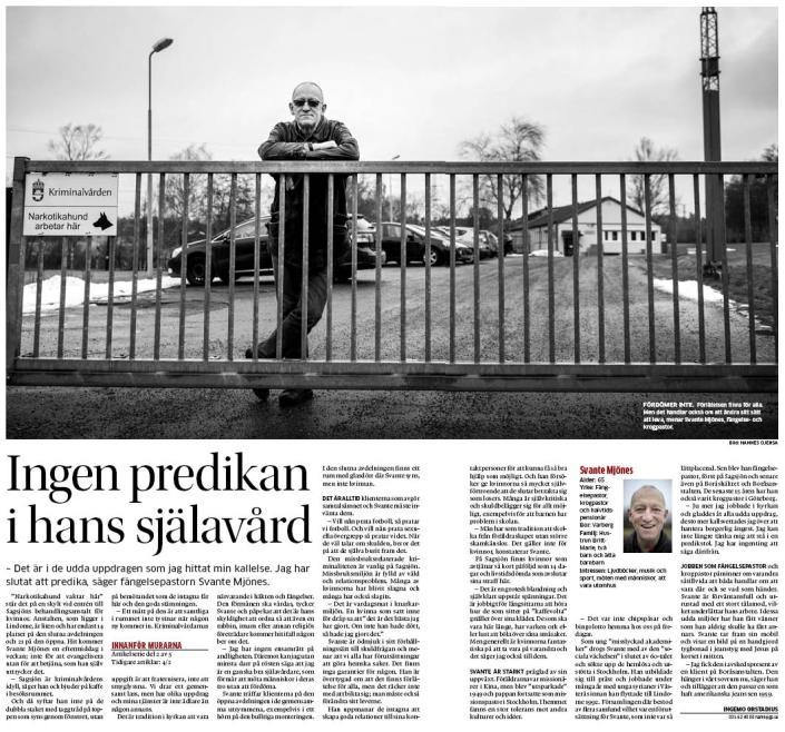 GP_Inanför_murarna_Svante_Mjönes