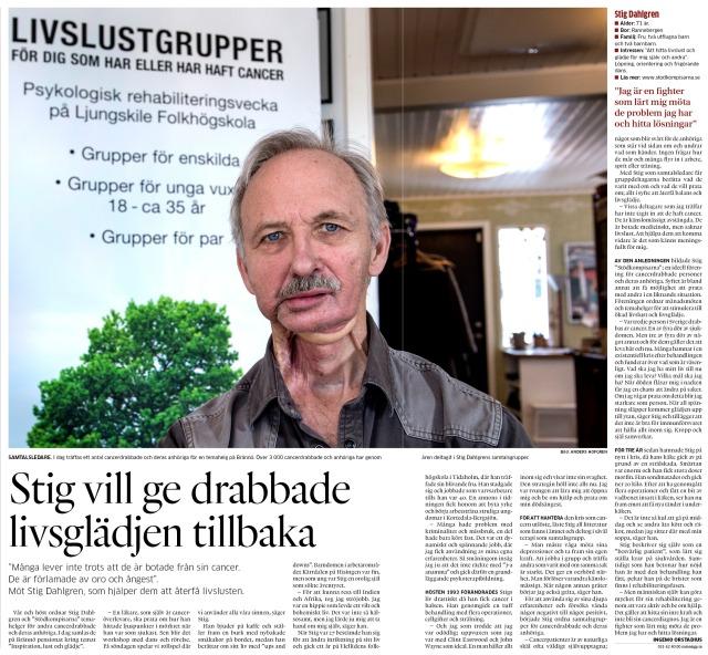 GP_Stig_Dahlgren_150